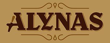 Alynas