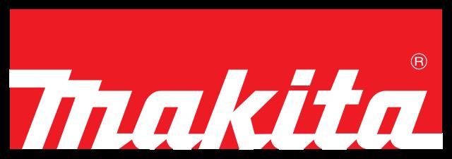 Makita Lietuva